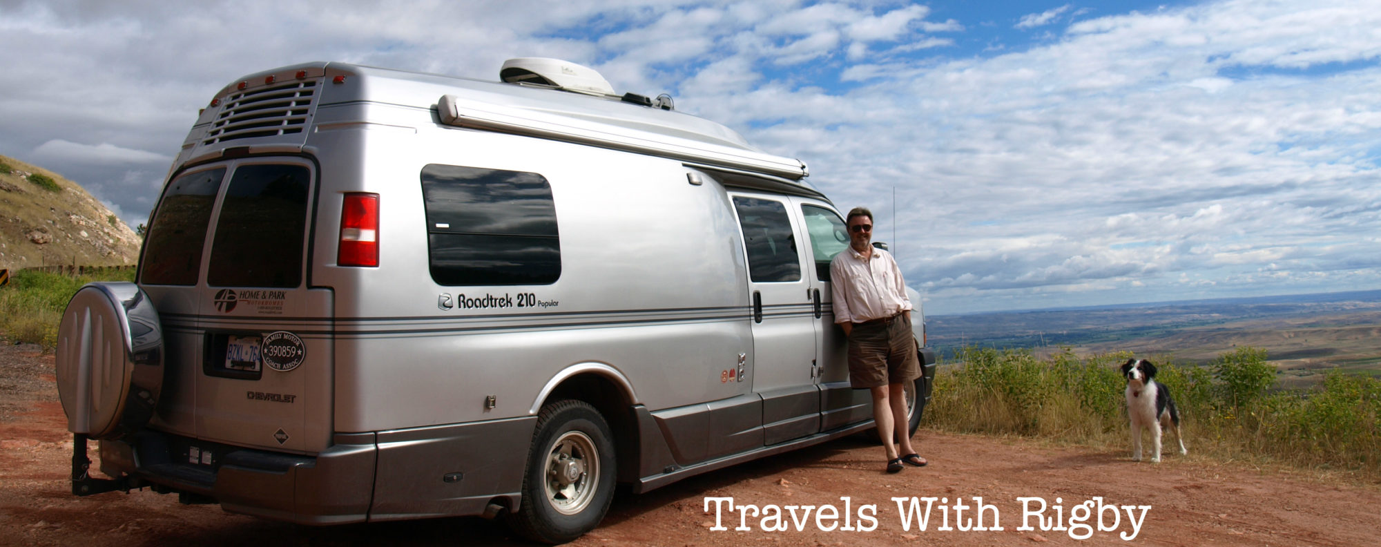 how to buy a used class b rv travelswithrigby com rh travelswithrigby com Used Class B RVs New Class B Motorhomes